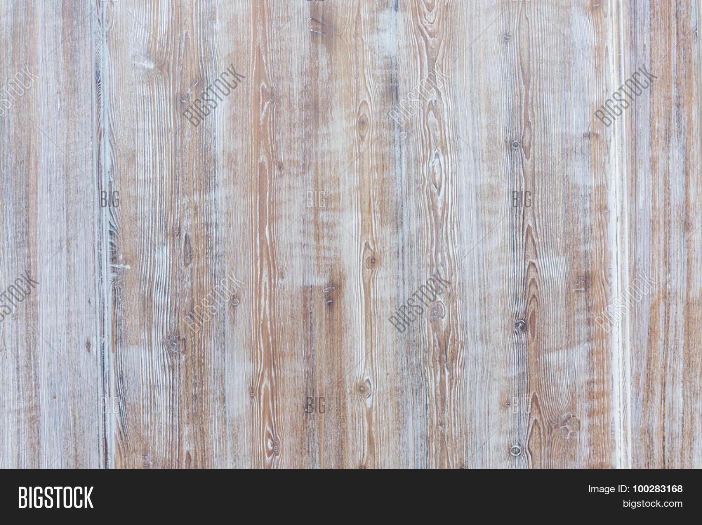 Aged Wooden Background Weathered Image & Photo | Bigstock