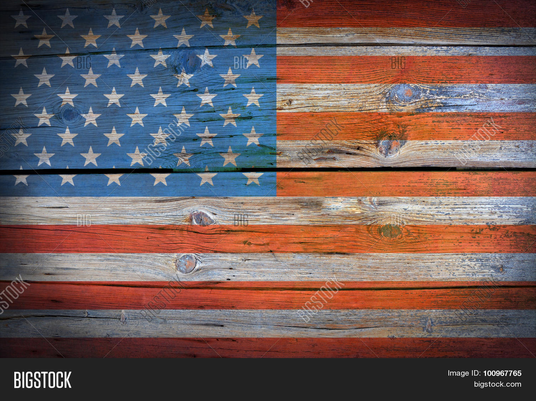 american patriotic image photo free trial bigstock