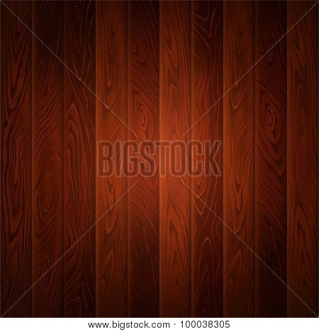 Wood Texture Brown Vertical Background