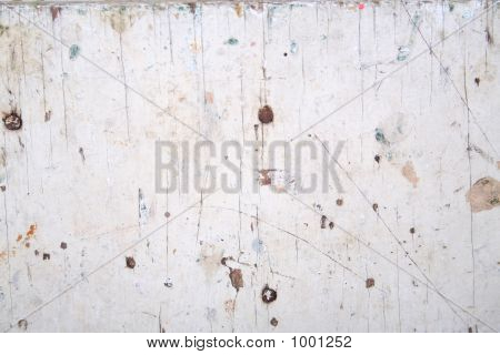 Shabby Chic Background