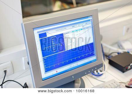 Evaluation Of Mathematical Formulas