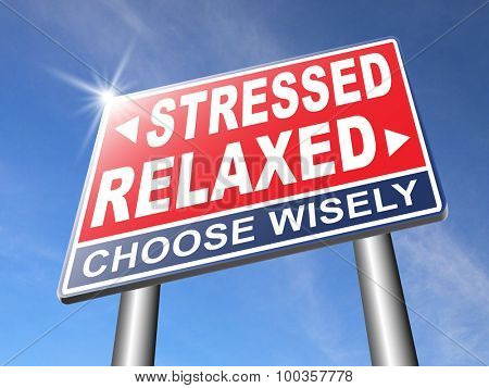 stress therapy and management helps in relaxation reduce tension and relief negativity become relaxed not stressed reduction of negative vibes distressing