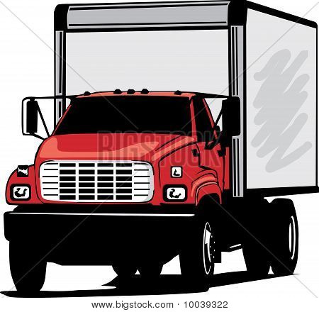 Camion8Tonscolor.eps
