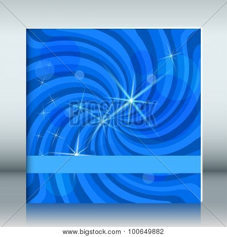 Cover-page-template-brochure-background-vortex-star