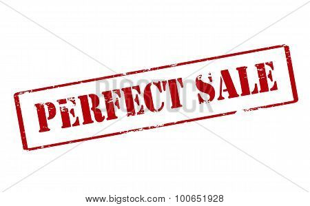 Perfect Sale