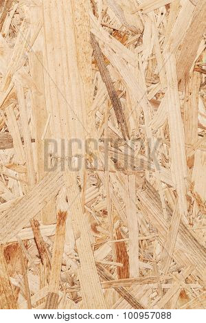 Oriented Strand Board Osb. Sterling Board