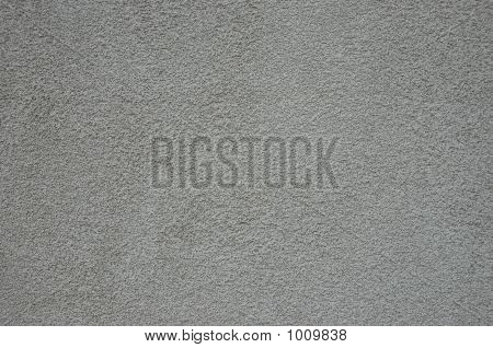 Concrete Texture (Fine Grade)