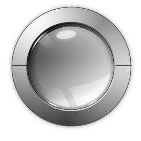 ball-button