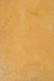 Marble background texture take in Bali