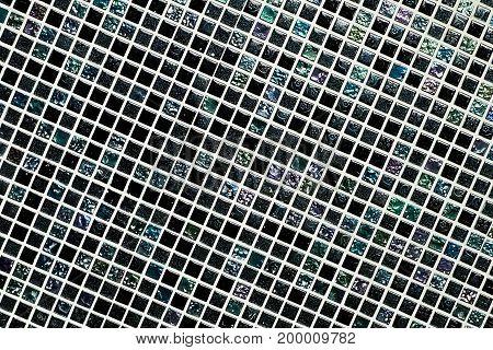 abstract tile mosaic texture detail decoration design