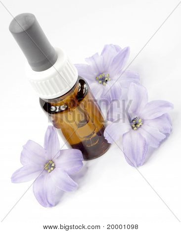 aromatehrapy