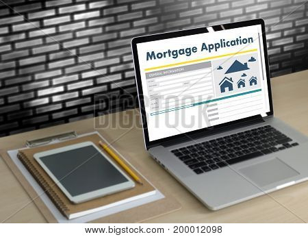 Living Estate Mortgage Real Estate Property  Investment  Management Home Pay Loan Payment