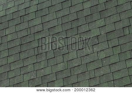 flexible tile abrasive flexible texture tiles for roofing closeup