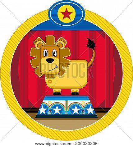 Circus 29