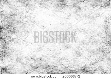 Old grunge metal texture background. Old effect overlay for your photo