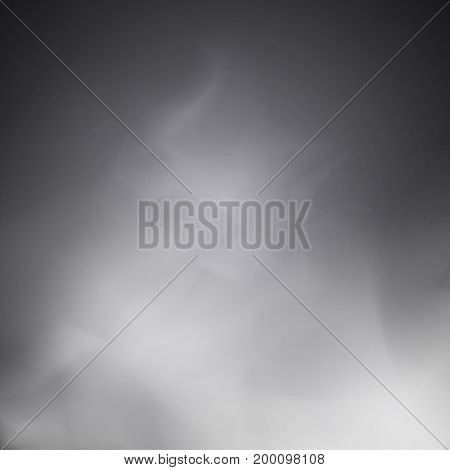 soft Cloud and smoke backgrounds abstract unusual vector illustration