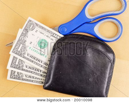 Cutting Your Budget