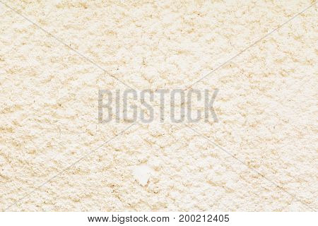 rough cement wall old texture beautiful surface pattern background with copy space add text