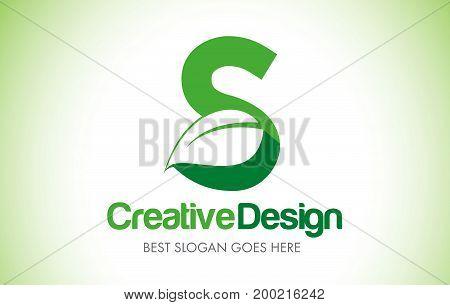 Green_leafletter19 [converted]