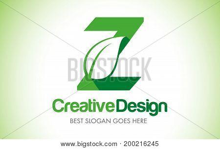 Green_leafletter25 [converted]