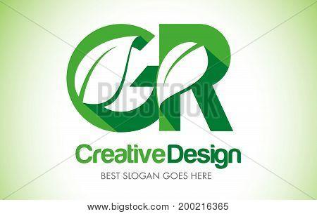 Green_leafletter61 [converted]