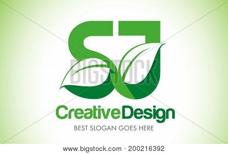 Green_leafletter79 [converted]