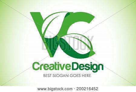 Green_leafletter85 [converted]