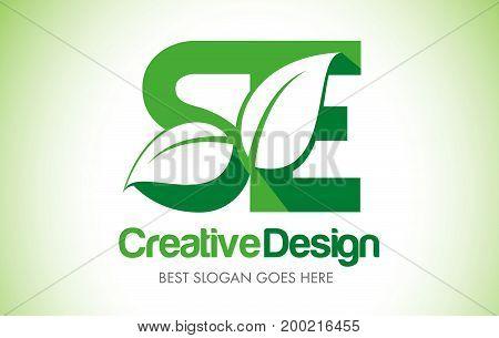 Green_leafletter78 [converted]
