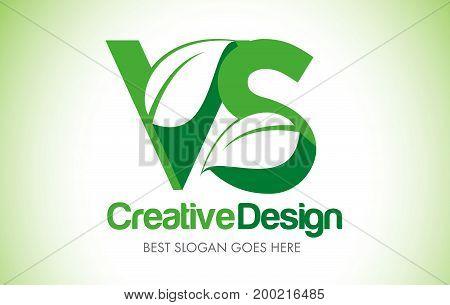 Green_leafletter89 [converted]