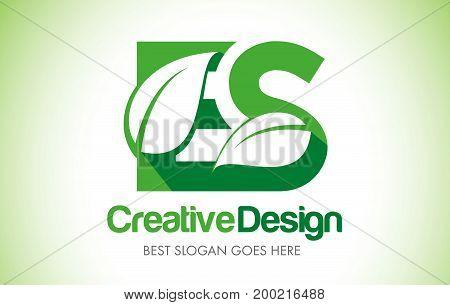Green_leafletter57 [converted]