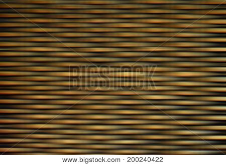 Wood structured background photo in different shades of brown