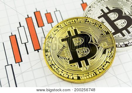 Bitcoin Is A Modern Way Of Exchange And This Crypto Currency Is A Convenient Means Of Payment In The