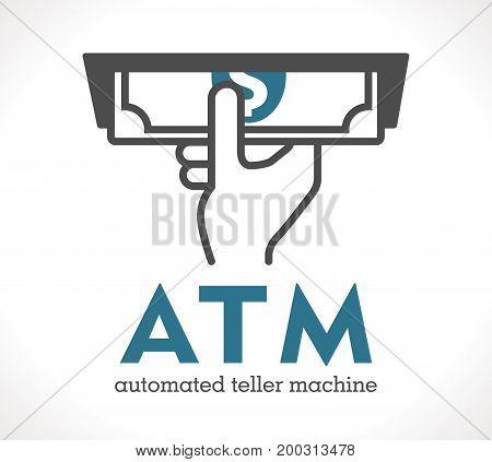 Logo - Drone