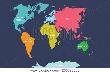World Map_6