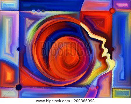 Illusion Of Perception