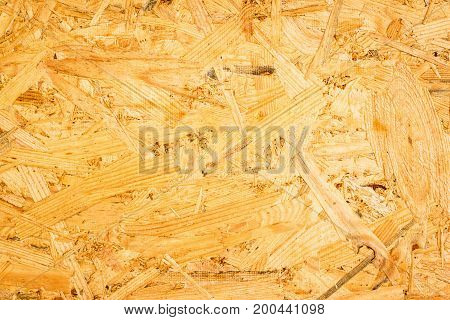 Wooden background with interesting patterns surface texture