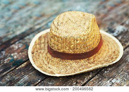 Vintage wild west cowboy hat background hd