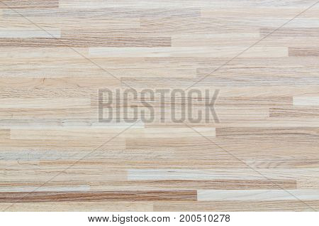 Hardwood surface natural floor textures for background