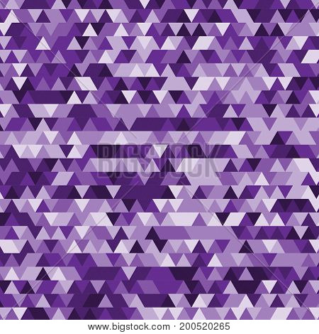 Abstract background with geometry purple backdrop, stock vector