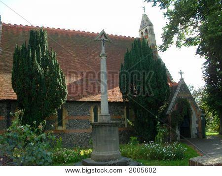 British Church