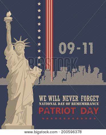 Patriotday6