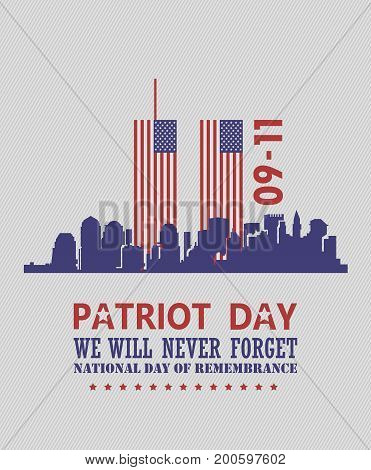 Patriotday11