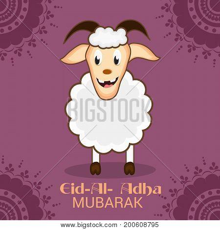 Eid Al Adha_20_aug_02