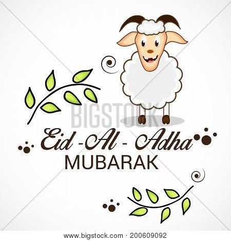 Eid Al Adha_20_aug_09