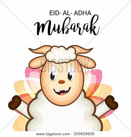 Eid Al Adha_20_aug_12