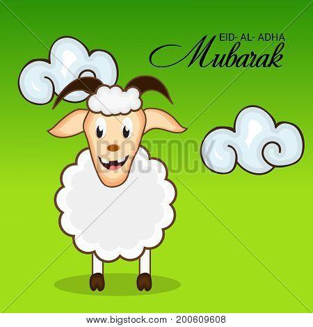 Eid Al Adha_20_aug_13