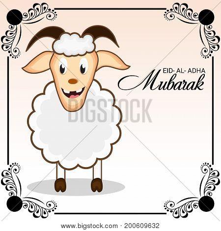 Eid Al Adha_20_aug_16