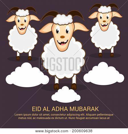 Eid Al Adha_20_aug_17