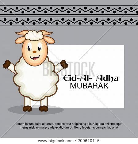 Eid Al Adha_20_aug_30