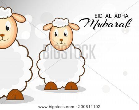 Eid Al Adha_20_aug_37